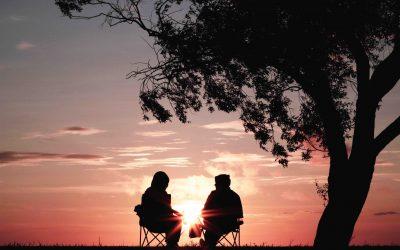 Debunking Some Common Divorce Myths