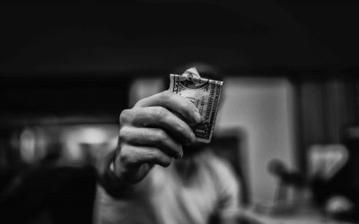 Will My Ex Stop Paying Alimony if I Remarry?
