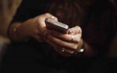 Social Media Can Negatively Affect Your Florida Divorce Case