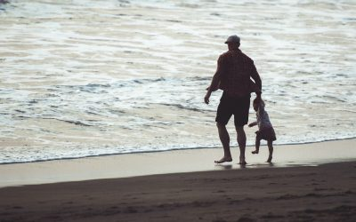 Can a Man Get Alimony in Florida?